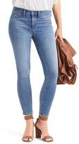 Gap HIGH STRETCH 1969 legging jeans