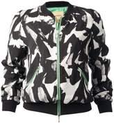 Bandolera Sport Jacket