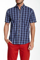 James Campbell Jenner Regular Fit Shirt