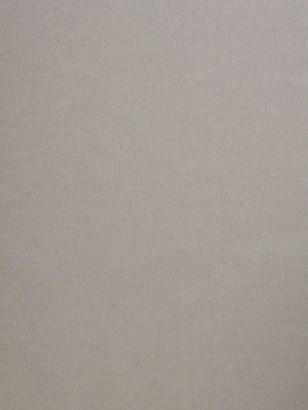 John Lewis & Partners Edie Plain Fabric, Pale Mole, Price Band C