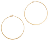Jennifer Zeuner Jewelry Olivia Earrings