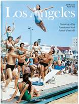 Taschen Portrait of a City Los Angeles