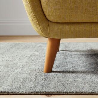 John Lewis & Partners Shaded Rug, Grey