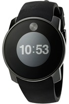 Movado Bold - 3600365 Watches