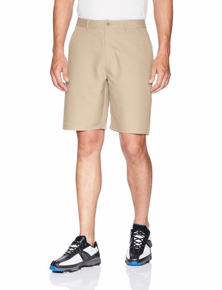 "Starter Men's 9"" Golf Club Shorts with Pockets"