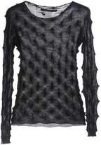 Terre Alte Sweaters - Item 39789741
