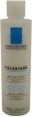 La Roche-Posay La Roche Posay 6.7Oz Toleriane Dermo Cleanser