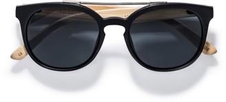 Kraywoods Sienna Sunglasses