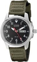 Citizen BM8180-03E Dress Watches