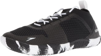 Speedo Women's Fathom Aq Fitness Water Shoes