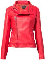 Desigual Jacket Marie-Thérèse