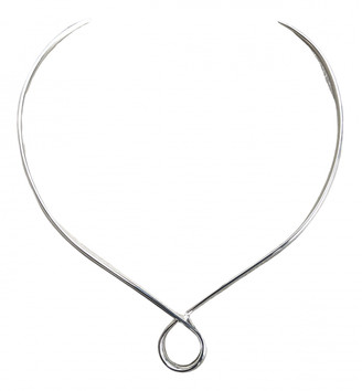 Christofle Silver Silver Necklaces
