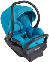 Maxi-Cosi Mico Max 30 Infant Car Seat Mosaic Blue
