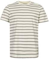 Folk T-Shirt - Ecru