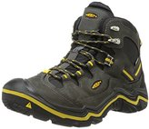 Keen Men's Durand Mid WP-M