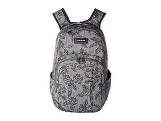 Dakine 28 L Campus Premium Backpack