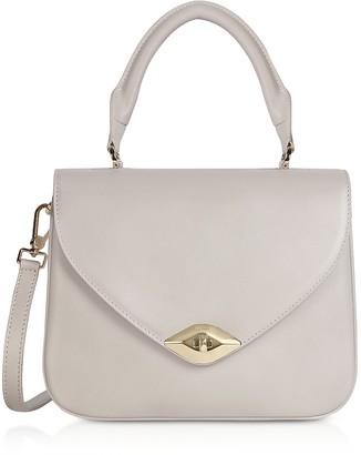 Furla Eye S Top Handle bag