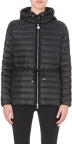 Moncler Raie quilted jacket