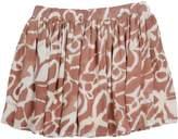Manila Grace Skirts - Item 35340741