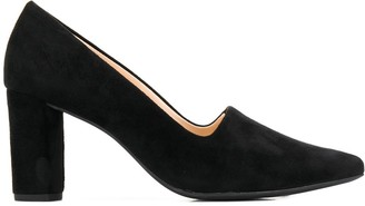 Högl Pointed Pumps