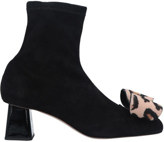 RAYNE Ankle boots