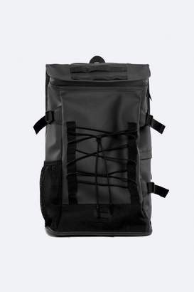 Rains Backpack Waterproof Mountaineer Bag