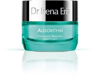 Dr. Irena Eris Algorithm Impressive Recovery Night Cream 50Ml