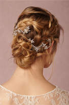 BHLDN As You Wish Headpiece