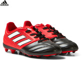 adidas Red Ace Firm Ground Football Boots