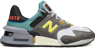 New Balance MS997 Bodega No Bad Days sneakers