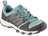 L.L. Bean Women's Adidas Galaxy Trail Running Shoes