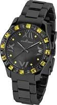 Jacques Lemans Rome 1-1517T Ladies Metal Bracelet Watch