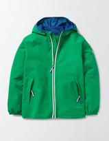Boden Waterproof Packaway Jacket