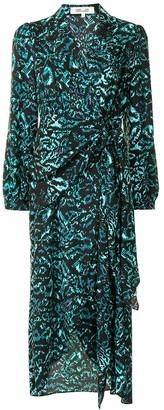 Diane von Furstenberg Stella Dress