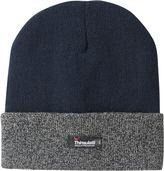Skopes Davis Hat