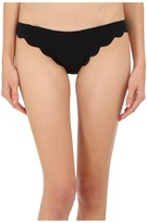 Marysia Swim Broadway Bottom Women's Swimwear