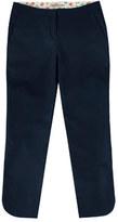 Cath Kidston Capri Trousers