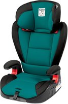 Peg Perego Viaggio 120 Highback Booster Seat - Crystal Black