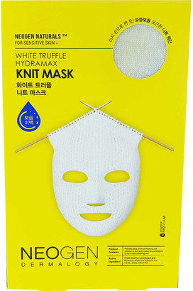 NEOGEN White truffle liftmax knit mask 60ml
