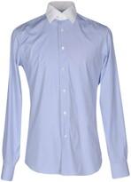 Valentino Shirts - Item 38676395