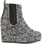 Castaner Quito Virginia boots