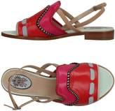 Paula Cademartori Sandals - Item 11338252