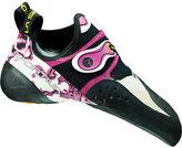 La Sportiva Solution Vibram XS Grip2 Climbing Shoe - Women's