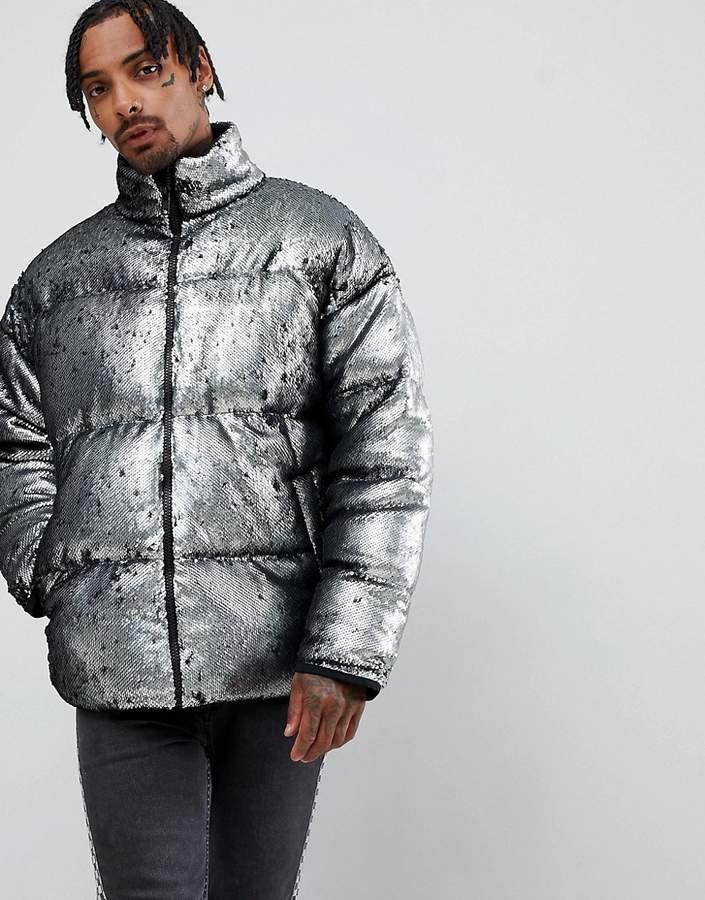 93baa8000f0 Asos Men's Jackets - ShopStyle