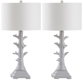 Safavieh Styx Table Lamps (Set of 2)