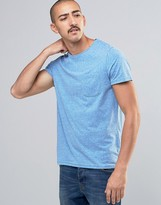 Jack and Jones T-Shirt with Fleck