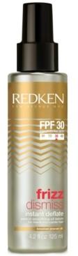 Redken Frizz Dismiss Instant Deflate, 125 ml, from Purebeauty Salon & Spa