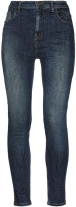 LTB Denim pants - Item 42770001GQ