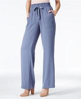 Amy Byer Juniors' Soft Pants