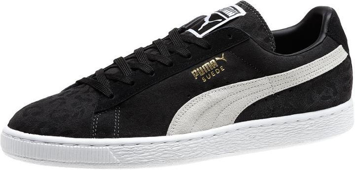 Puma Suede Animal Men's Sneakers